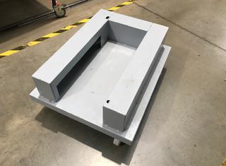 Horizon S-470 P00902073