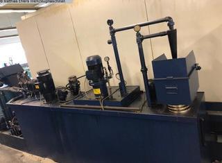 Alzmetall BAZ 35 CNC LB P00902091