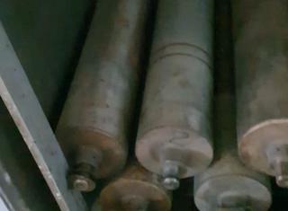 Kiefel KL 1 SH 52 BFS P00902098