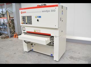 SCM SANDYA 300 P00902110
