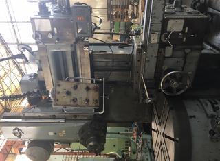 TITAN SC 1250 P00902113