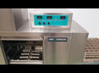 thirode E4CACBS3 LAV.TUNEL. P00903002
