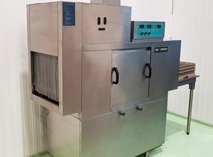 Tonnel lavavajillas Industrietyrode E4CACBS3 LAV.TUNEL.