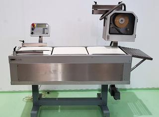 dibal system 2100 P00903005