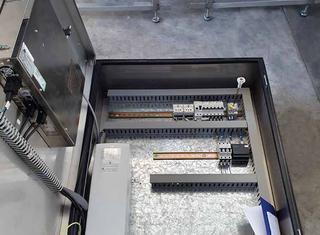 senna inox cip 330-sp P00903017