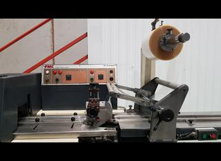 FMC WA-120 P00903024