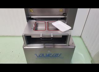 CAVECO LARI PN-VG-SKIN P00903029