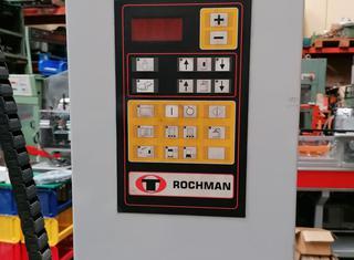 Rochman ES-24 P00903038