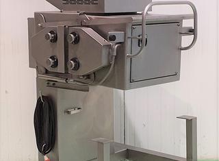 INJECT STAR MPM-41-121 P00903042