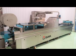 Tiefziehmaschine ULMA TF SUPRA 357