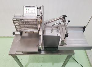 Bizerba VS12D Fleischlockerungsmaschine