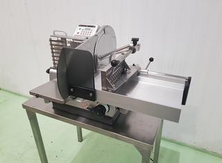Bizerba VS12D P00903047