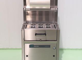 HENKELMAN VORTEX P00903048