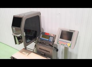 bizerba GS P00903051