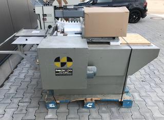 Beck Packautomaten C 5544 P00903057