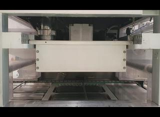 HENCOVAC TPS 950 P00903059