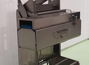 Bizerba CWP NEPTUNE ağırlık kontrolörü