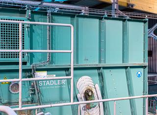 STADLER BAL P00903069