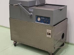 KRAMER GREBE Quick automatik packaging machine