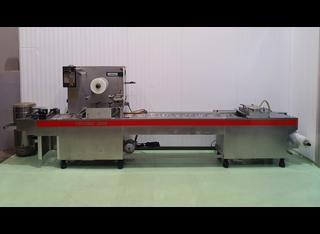 TIROMAT 2500/320 P00903082