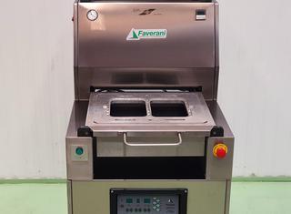 FAVERANI TF XM P00903083