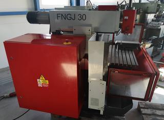 Intos FNGJ 30 P00903091