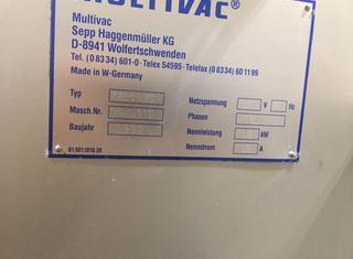 Multivac M855F MC P00903093