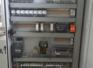 KORA PACKMAT VMC-100 P00903098