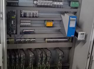 KORA PACKMAT CS 500/60 P00903099