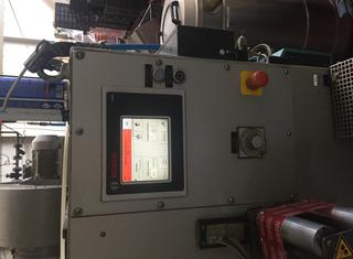 Bosch BVK2000A P00903101