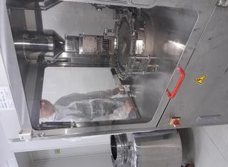 HANA Pharmacy Machinery Со, Ltd МОТЕС MAC -45 P00903105