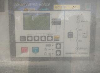 Cogem GE. 320 kvA P00904031