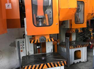 Turkish 125 Ton P00904046