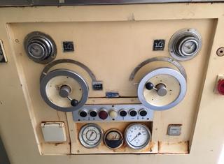 KILIAN NRD 33 P00904059