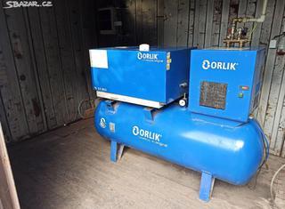 ORLIK ORL 5,5 BEO/500D P00904063