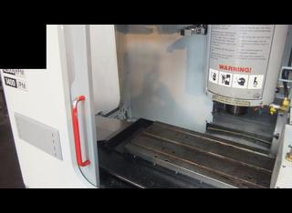 Haas VF2-SS P00904071
