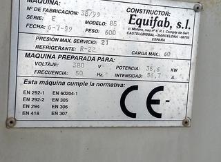 EQUIFAB E-85 P00904075