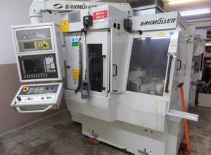 Bahmüller  V24-3 CNC Cylindrical external / internal grinding machine