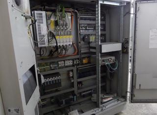 Bahmüller V24-3 CNC P00904077