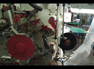 HST PT-25B P00904084