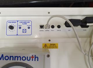 Monmouth Scientific CAM2250 P00904094