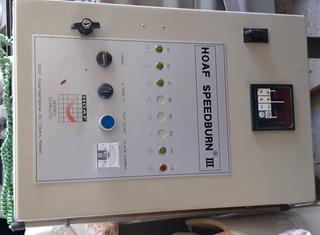HOAF SPEEDBURN III P00904095