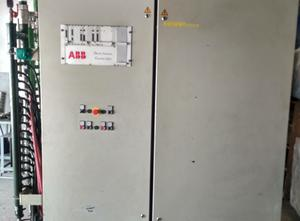 Piec ABB Germany ABB - ITMK4000