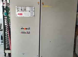ABB Germany ABB - ITMK4000 P00904096