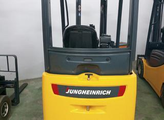 Jungheinrich EFG216K P00906004