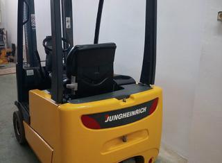 Jungheinrich EFG DFAC 13 P00906005