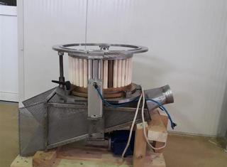 Rolmark 700 kg P00906007