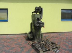 Různý stroj Signing machine KBPB 2