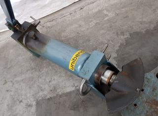Unibend handbulger P00907019