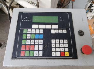Kasto SBA 280 AU NC P00907025